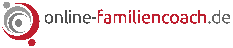 online-familiencoach.de